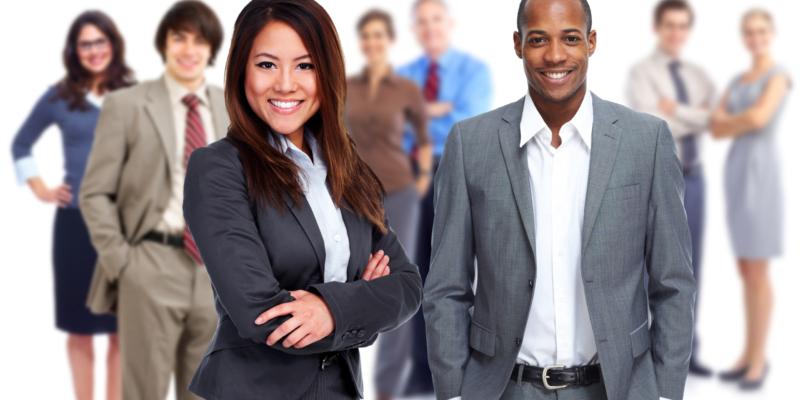 Agent commercial immobilier indépendant H/F