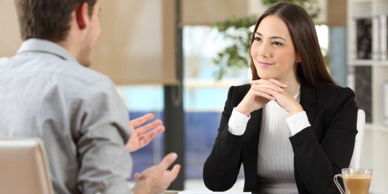 Offre d'emploi : Assistant Commercial H/F