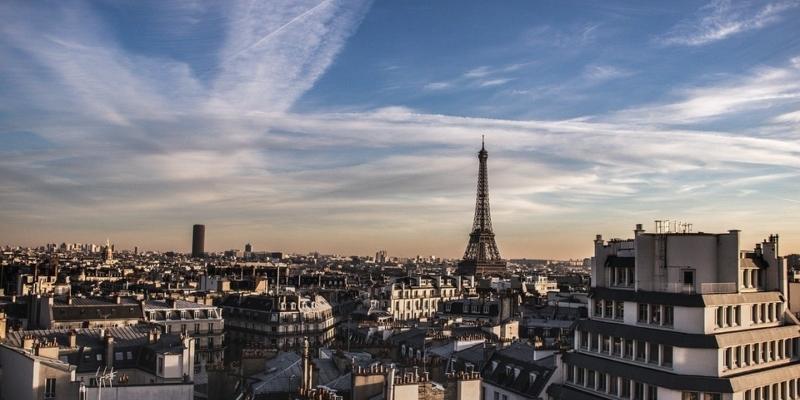 Brexit : quelles répercutions pour le marché immobilier parisien?