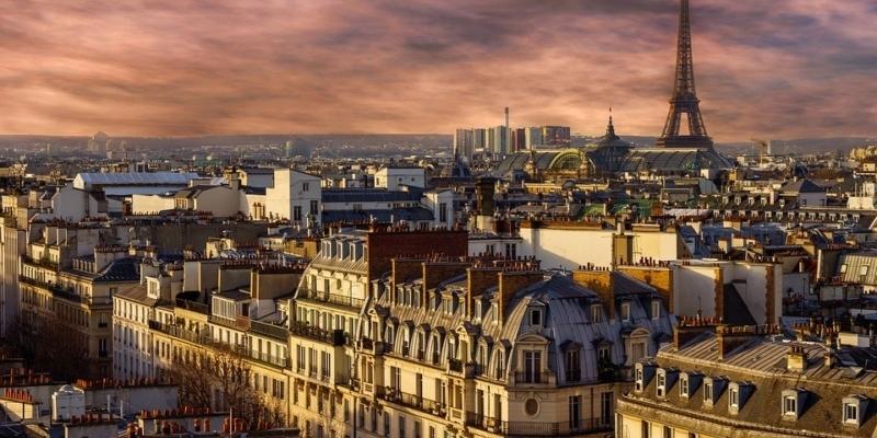 Les plafonds de loyer à Paris : ce que dit la loi depuis le 1er juillet 2019