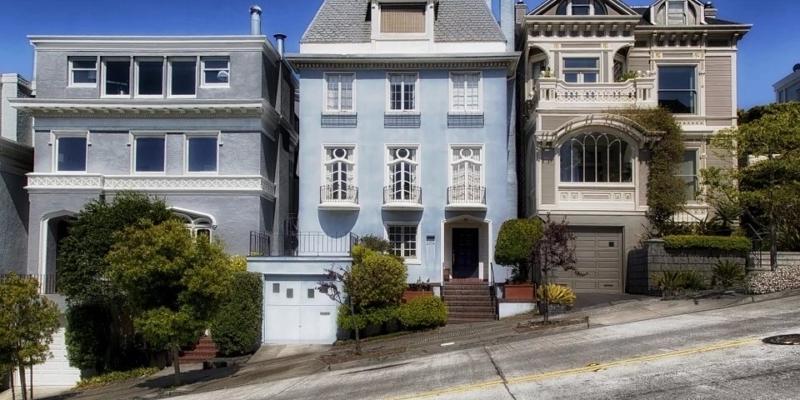 Comment aménager son appartement pour vieillir en sécurité ?