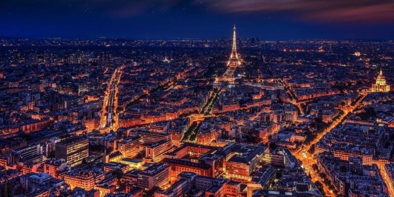 Immobilier parisien : comment investir sans se ruiner