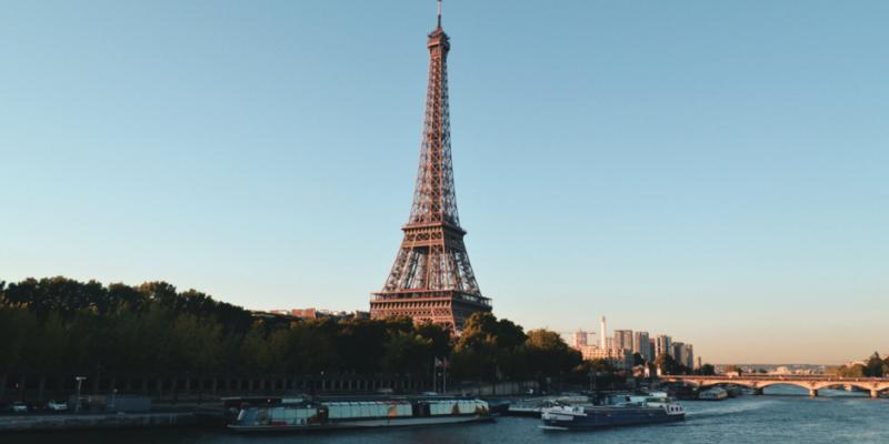 Marché immobilier parisien : est-ce le bon moment pour vendre?