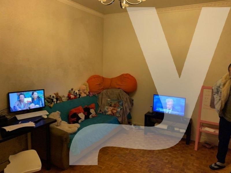 Appartement Vincennes 1 pièce(s) 29 m2