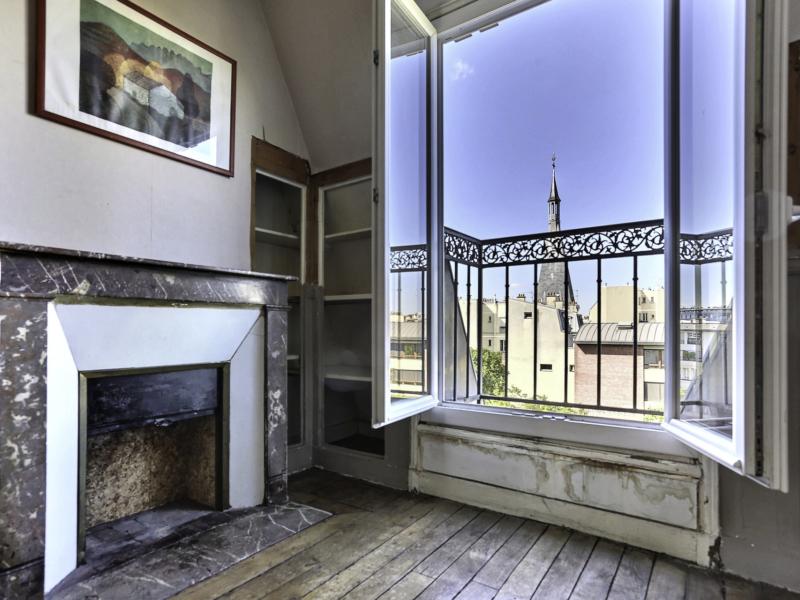 Appartement Paris 2 pièces 1 Chambre 28 m2 Gare de Lyon