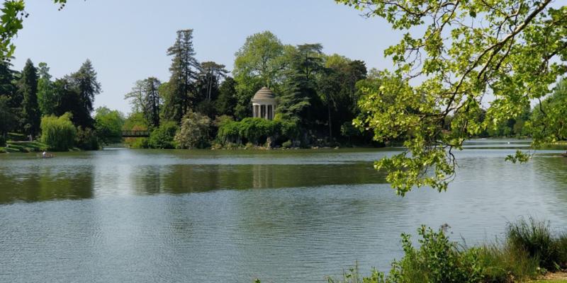 Vincennes, le bon compromis pour investir en région parisienne