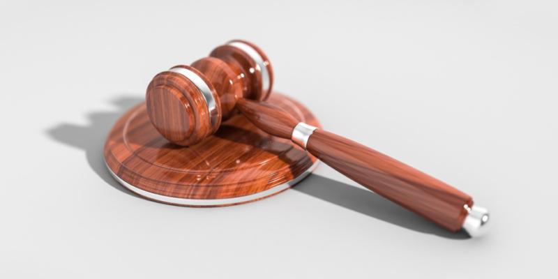 Pacifier les relations propriétaire-locataire : que dit le projet de loi Nogal?