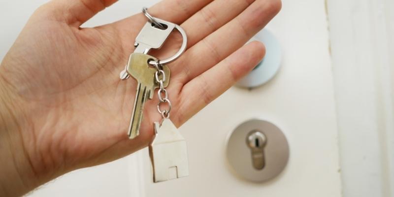 Donation immobilière : quelles sont les démarches à effectuer?
