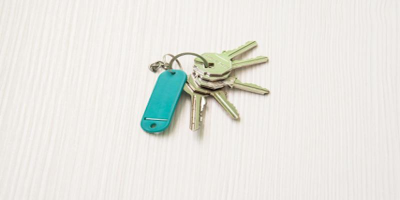 Quel est l'impact du Covid-19 sur l'immobilier ?