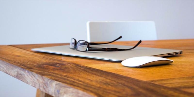 Les outils digitaux indispensables pour l'activité immobilière