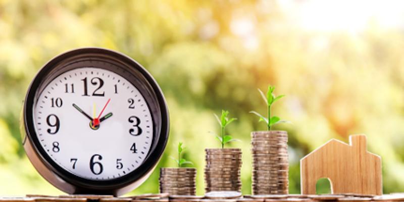 Achat d'un bien immobilier : faut-il payer cash ou à crédit?