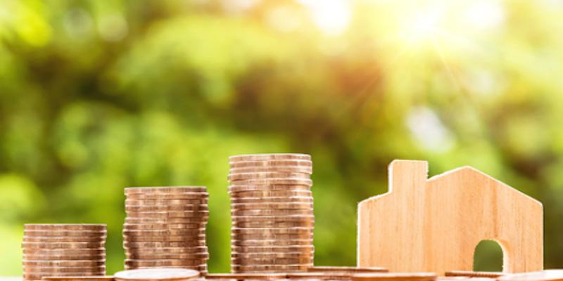 Quel est l'impact du Covid-19 sur les emprunts immobiliers?
