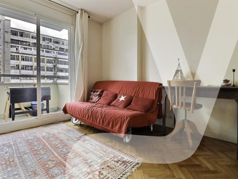 Vincennes Studio meublé de 29m²