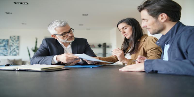 Comment bien choisir son courtier pour obtenir un crédit immobilier?