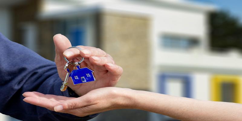 Immobilier : combien de temps faut-il pour vendre son bien?