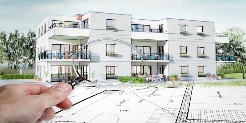 Achat immobilier : comment obtenir réparation si l'on découvre des vices cachés?