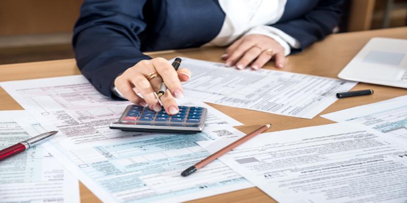 Comment sont imposés les revenus locatifs avec les changements de 2020?