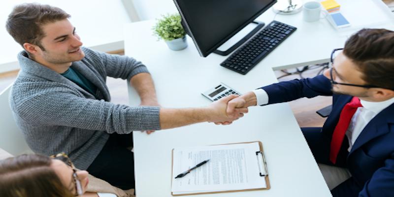 Renégocier son prêt immobilier en 2020 : comment faire?